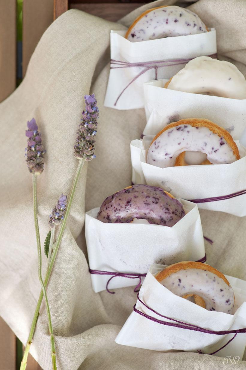 donut-wedding-favors-20