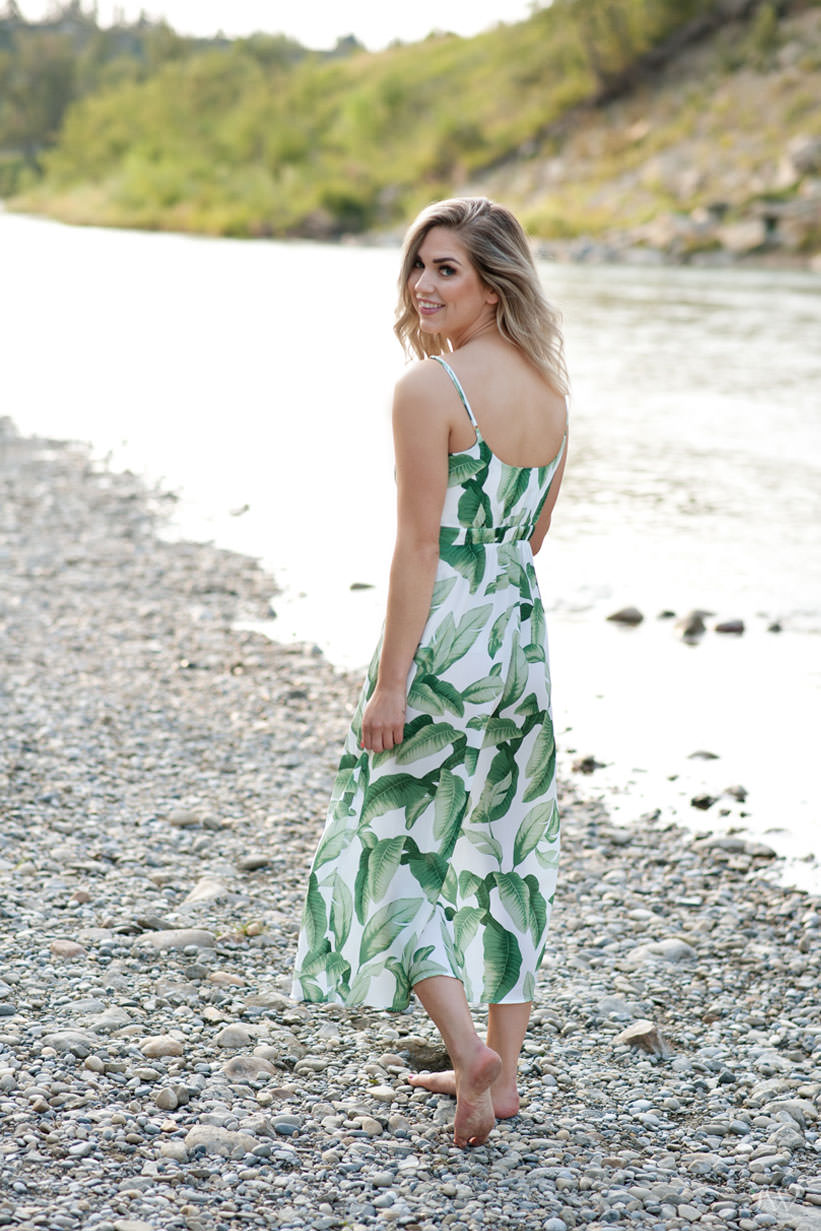 Show Me Your Mumu from Adorn Boutique captured by Tara Whittaker Photography