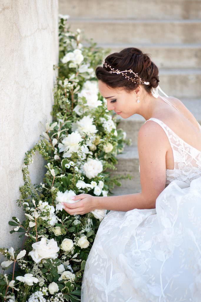 Spruce Meadows bride Tara Whittaker best wedding photographers in Alberta