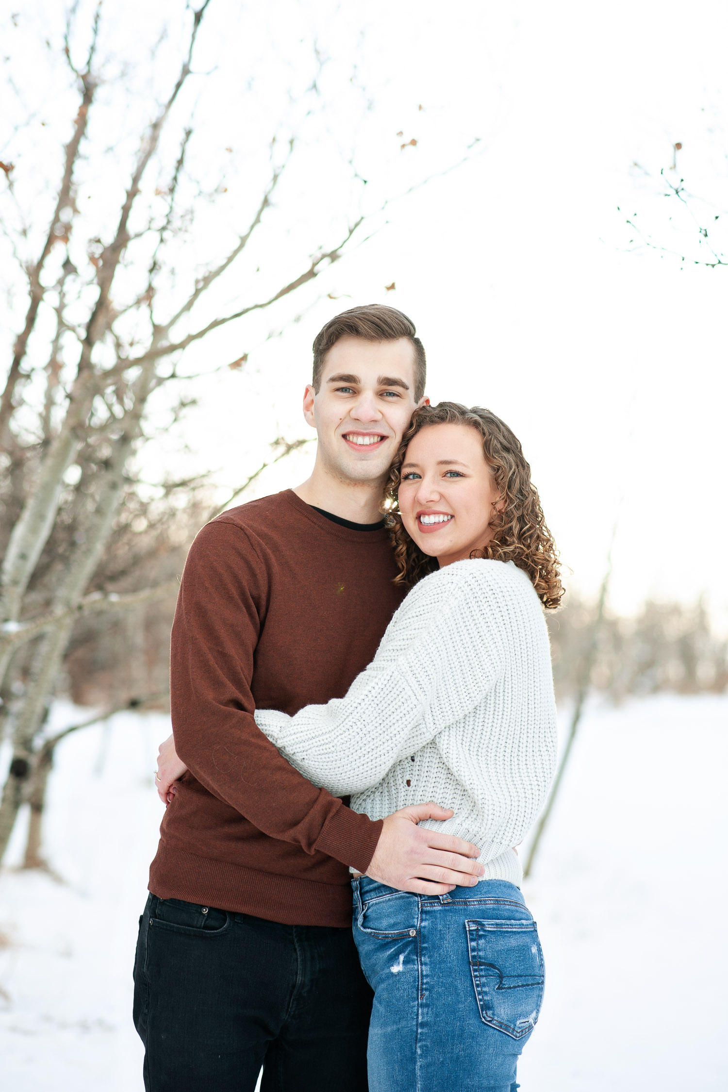 engagement session 101 with Tara Whittaker Photography